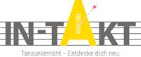 IN-TAKT Tanzunterricht Logo